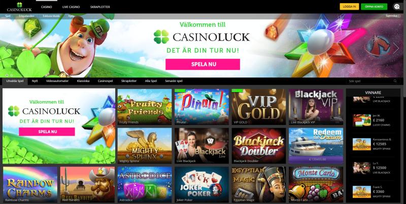 Casino utan konto 32045