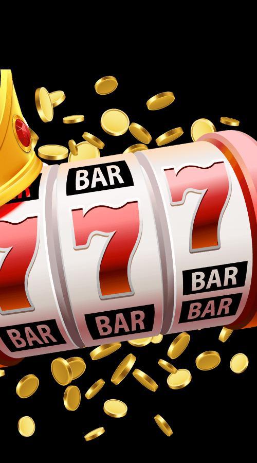 Live casino i datorn 37434
