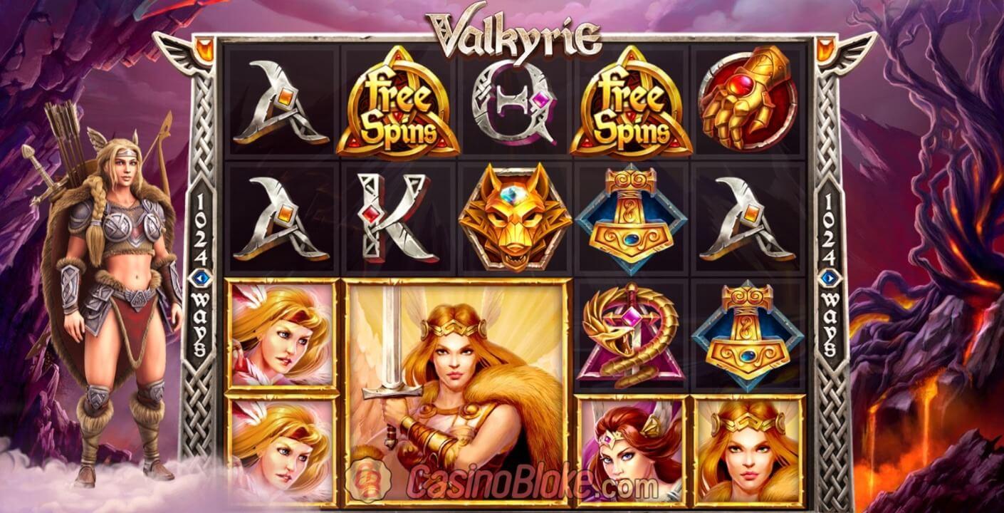 Ansvarsfullt spelande Pokerstars casino 46264