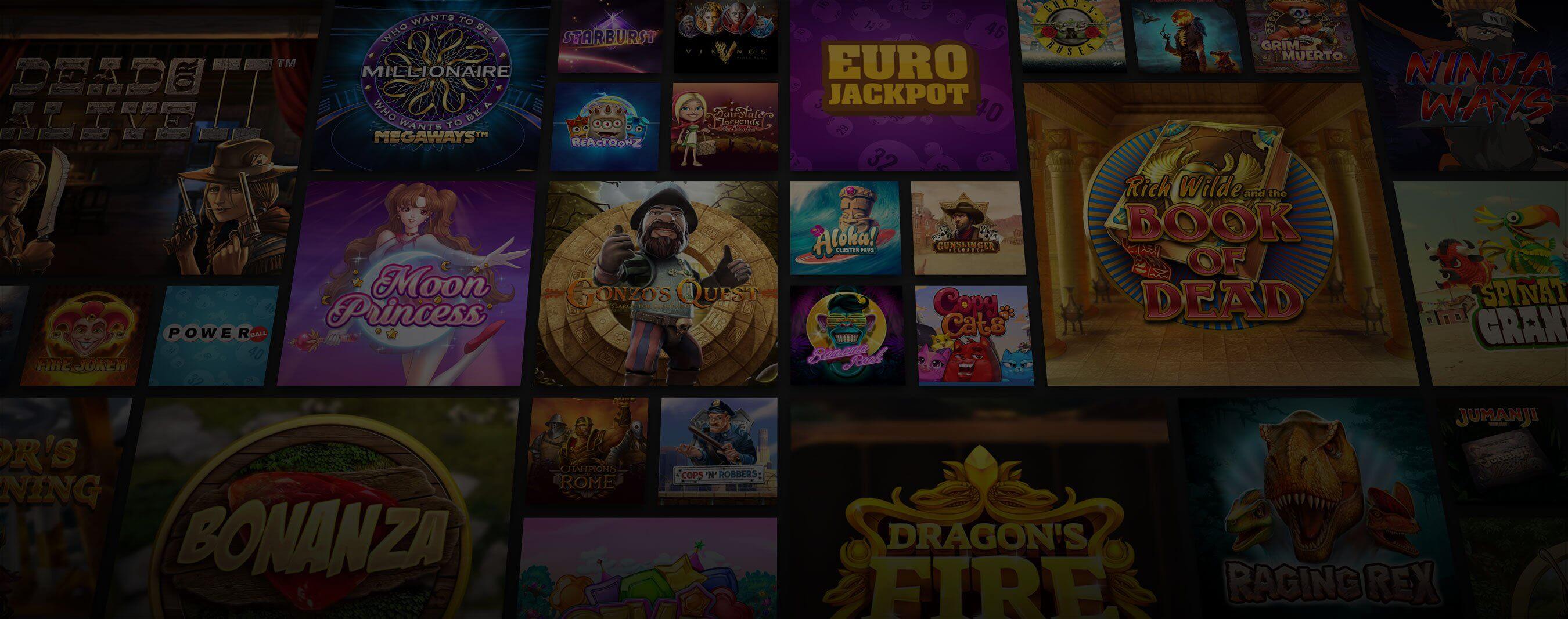 Casinostugan archives 49478