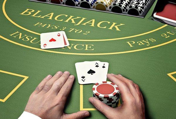 Casino are 56568