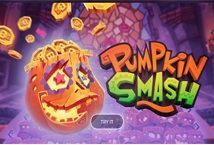 Mastercard casino online 53459
