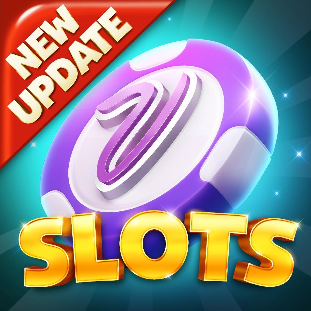 Storspelare uttag casino 38950