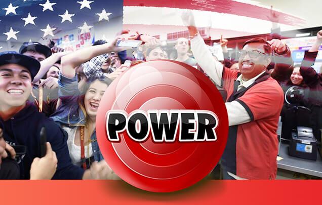 Powerball vinnare vilka ska 55415