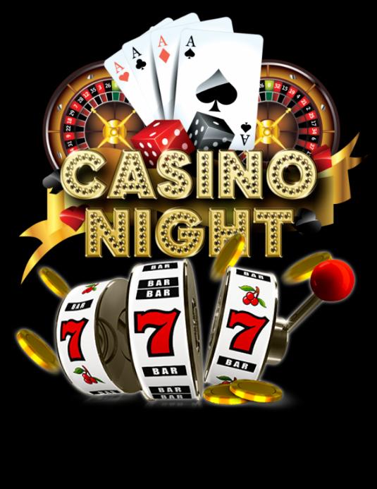 Casino official website julklapp 51338