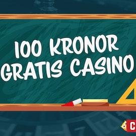 Casinospel top 16315