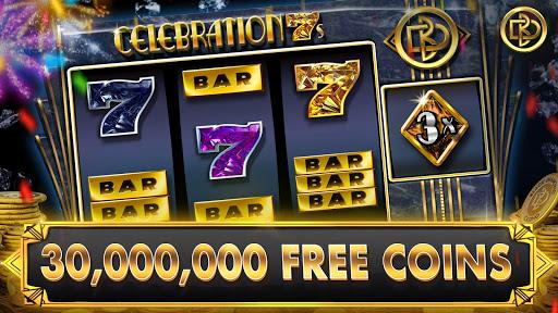 Casino bonus omsättningskrav 21834