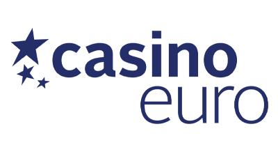 Online casino utanför 17567