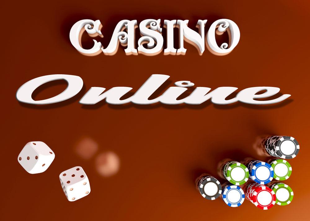Svensk licens casino 25477