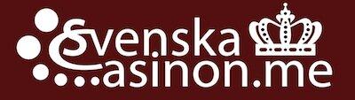 Svenska casinon lanserade EmotiCoins 47450