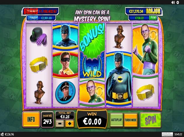 Mobilcasino utan omsättningskrav gratis 44884