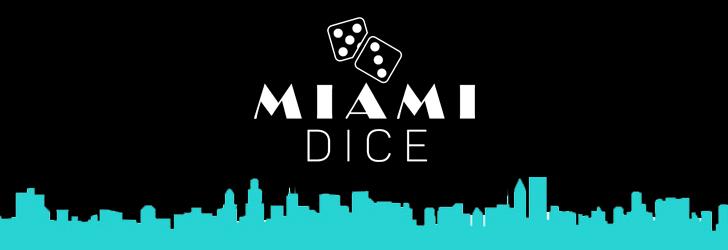 Bäst utdelning slots Miami 67804
