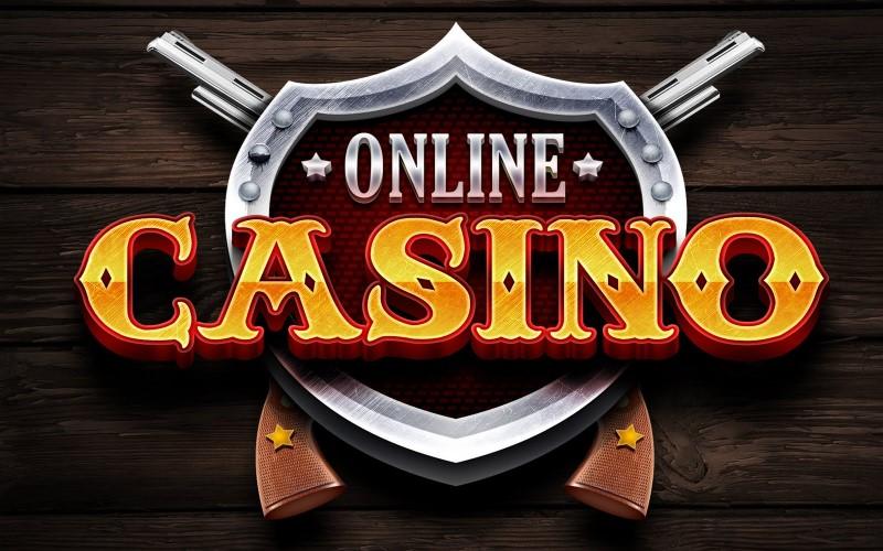 Spil100kr gratis Omni Slots 27765