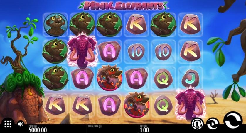 Casino appar download gratis 21819