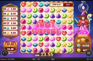 Casino utan registrering och 63642