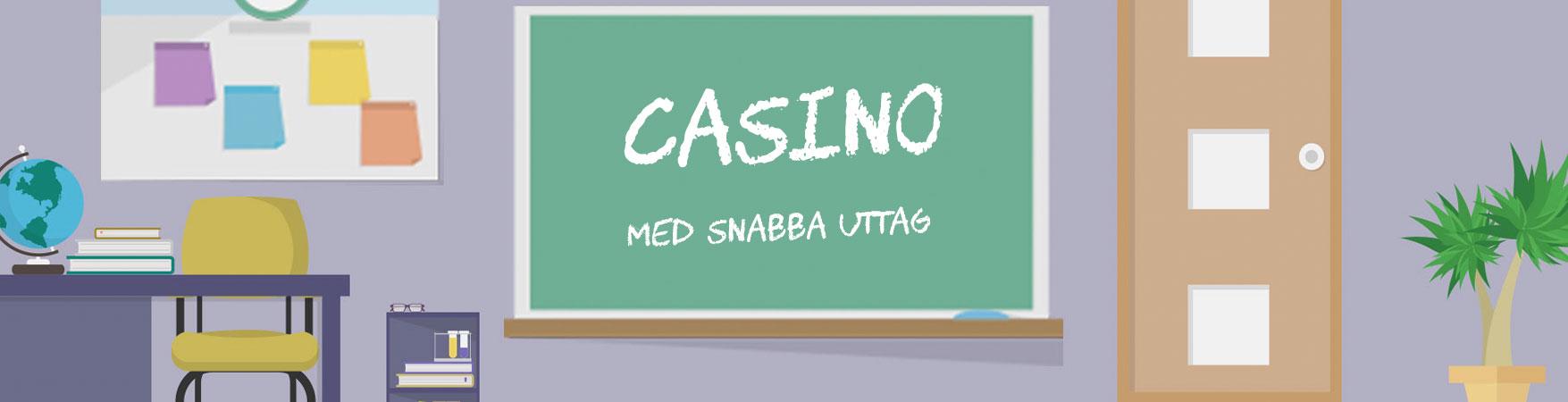 Spela roulette på nätet 22487