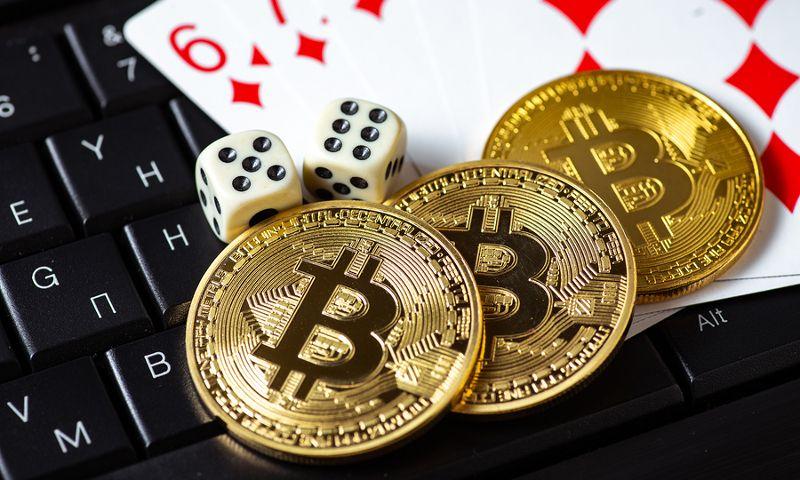 Roulette bonus 26308