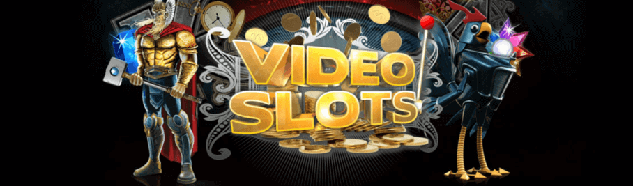 Casino bonus utan 55220