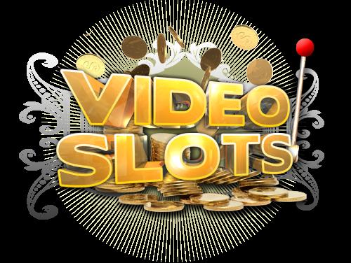 Räkna kort blackjack 36448