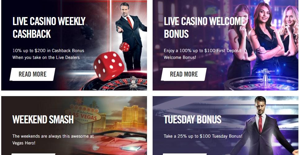 Dunder casino slots 53732