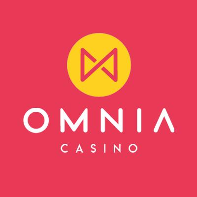 Säker sajt casino Speedy 61913