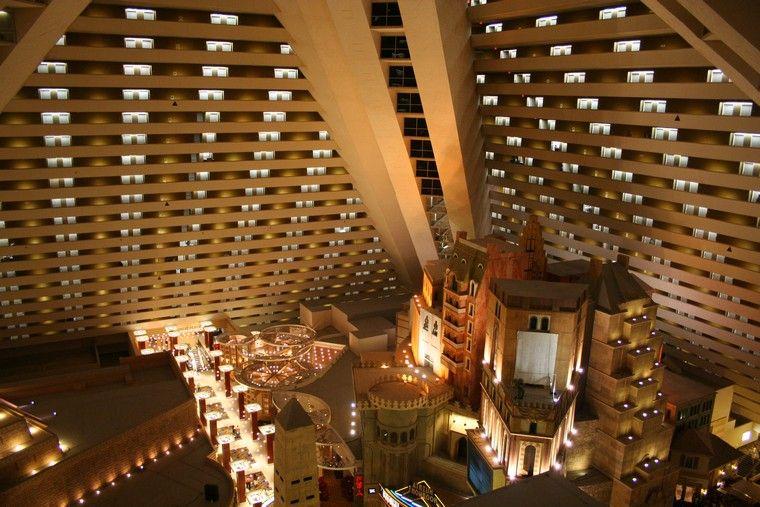 Hotell las vegas blogg 24092