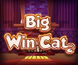 Bästa online casinosajterna Askgamblers 23492
