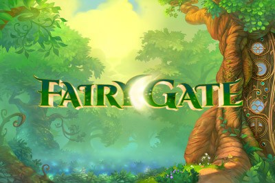 Lojalitetsprogram för spelare Fairy 13339