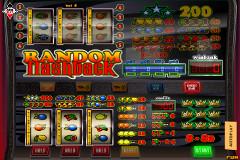 Roulette online flashback casino 24428