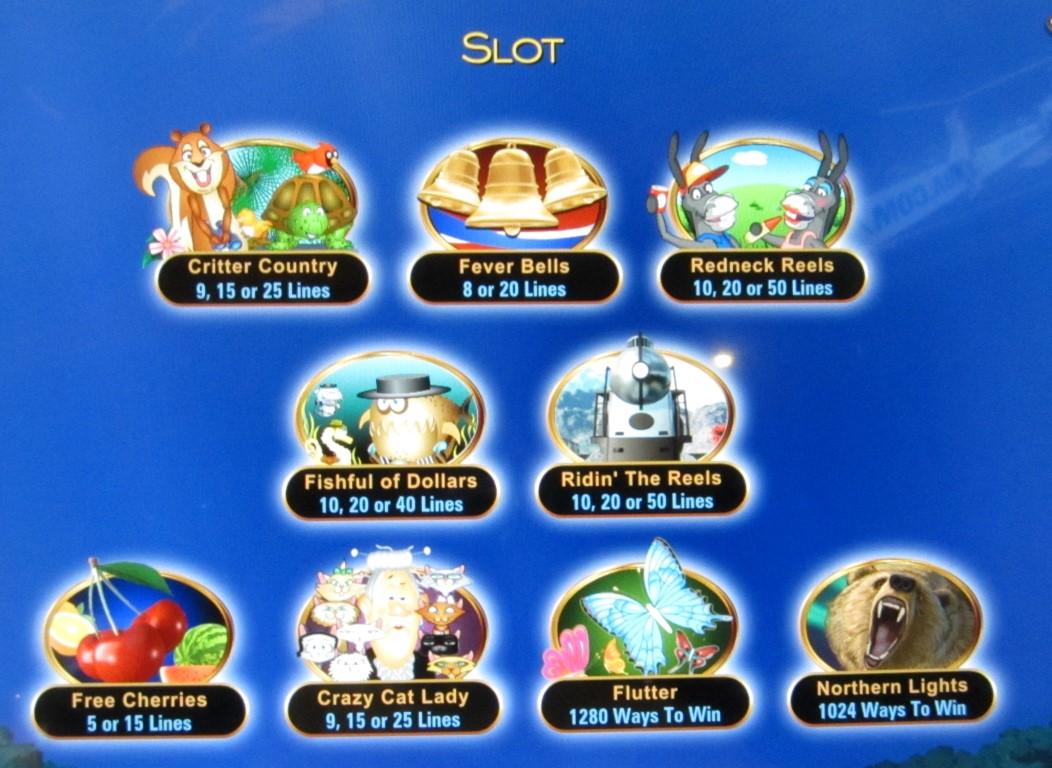 Slots gratis hjul 63686