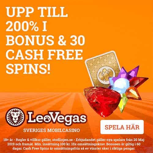 Casino guru free American 49189