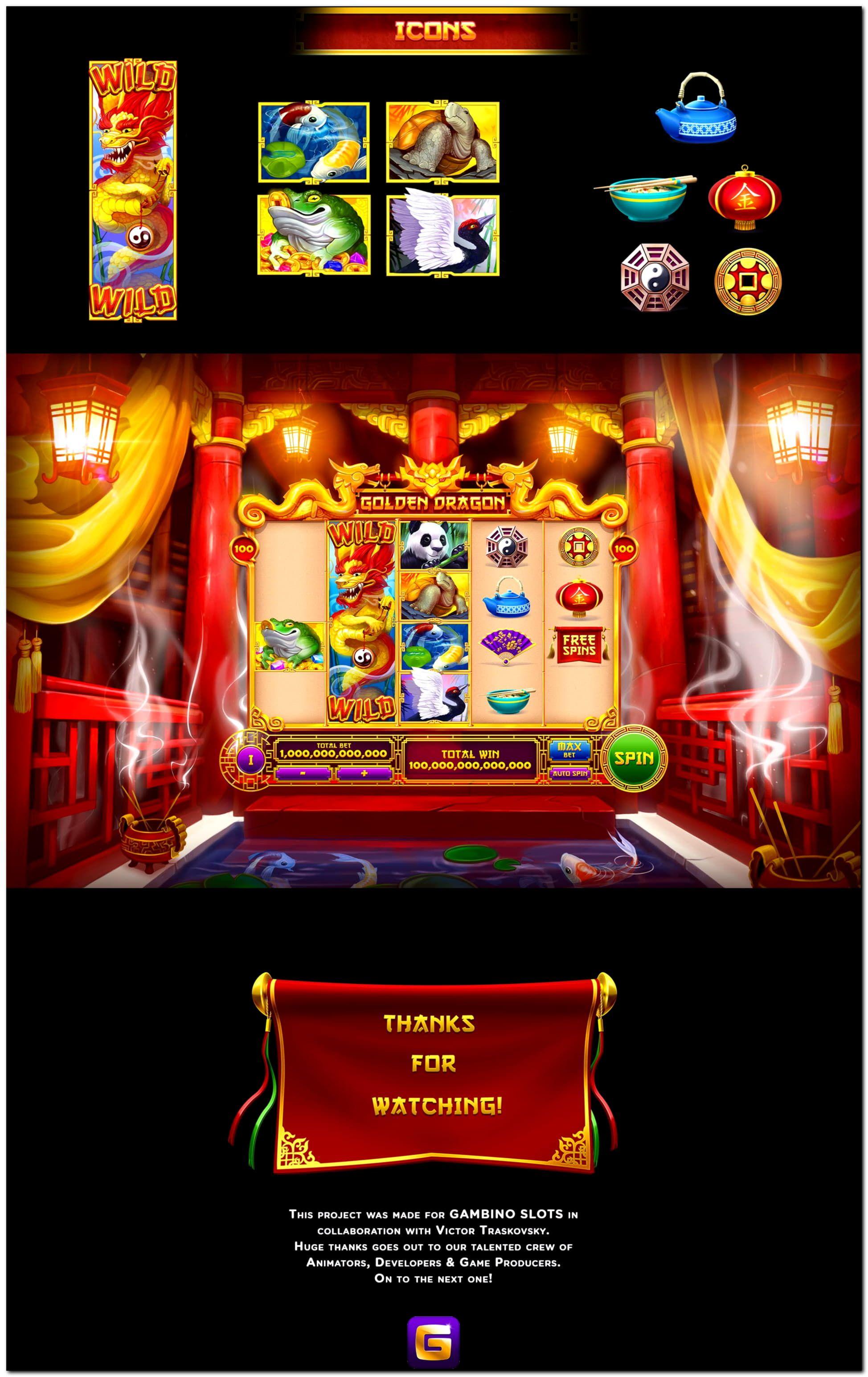 Bitcoin casino sverige bonuskod 31407
