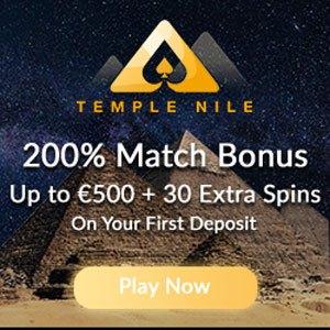 Casino bitcoin deposit 46212