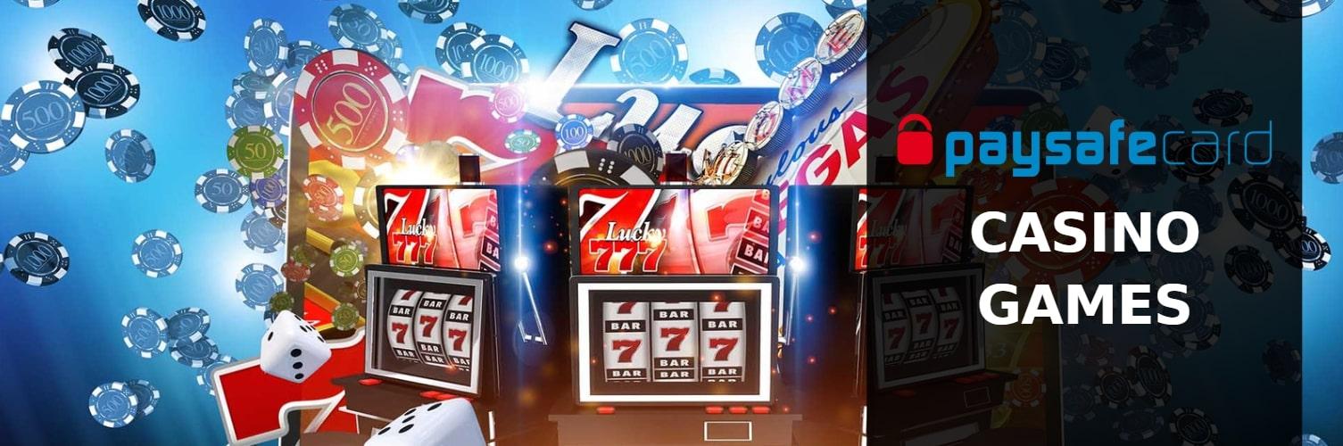 Bonustrading casino tecknade spel 16233