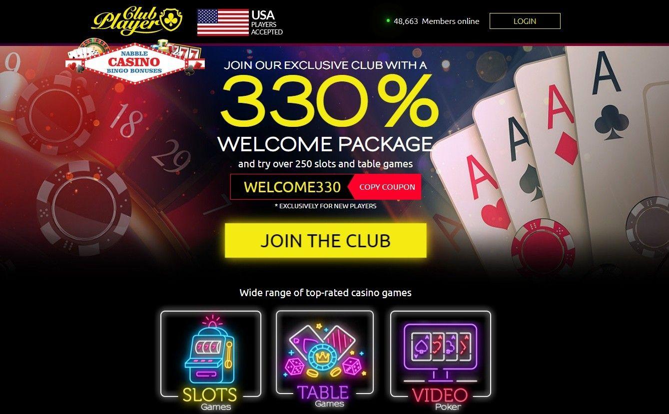 200 bonus casino 62736