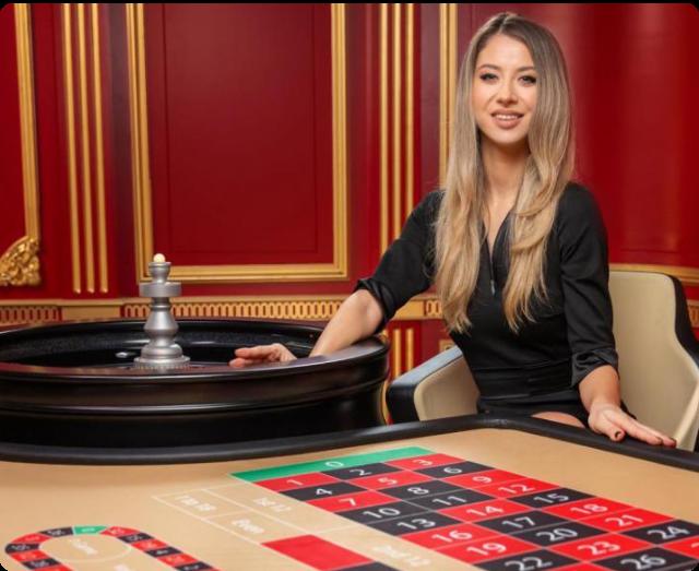 Thrills casino flashback Betspin 59901