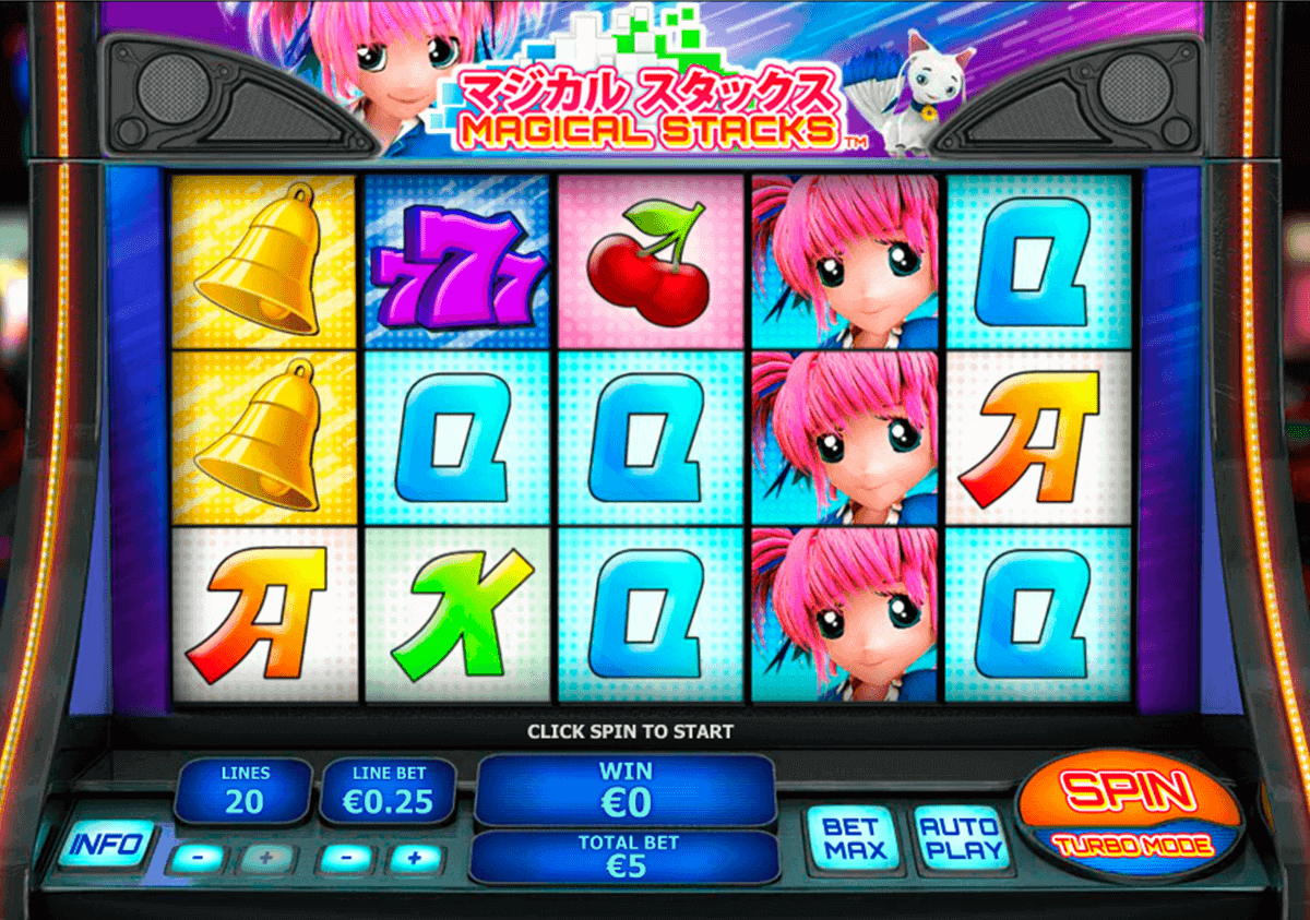 Casino with trustly 39480