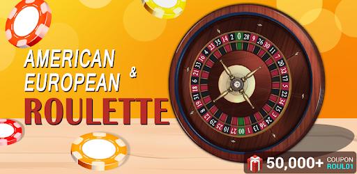 Europeisk roulette Legolas 23600