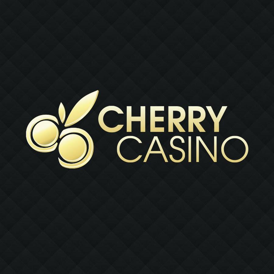 Cherry casino välkomstbonus 45571