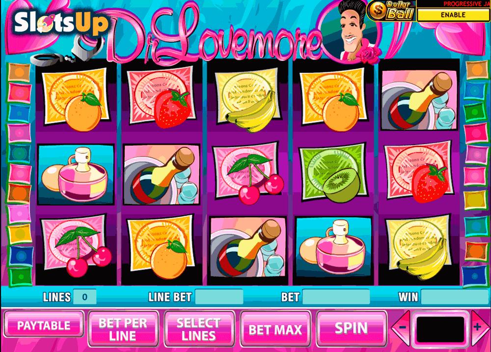 Live stream casino Dr 34288