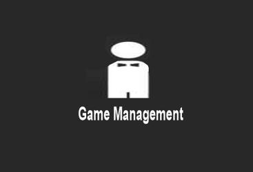 Registrering av spelkonto Hugo 64980