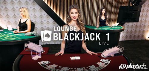Casinolounge Snart 49350
