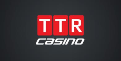 Casino utan omsättningskrav 32736