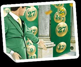 Vinna mynt 27186
