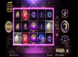Casinostugan archives casino 60373