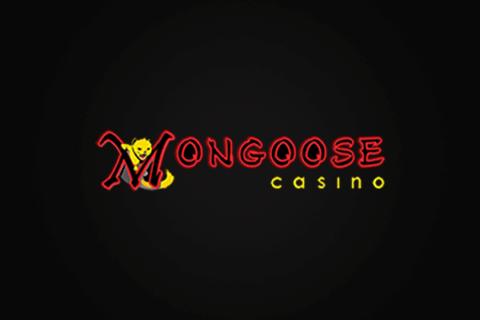 Casino room bonuskod 2021 47140