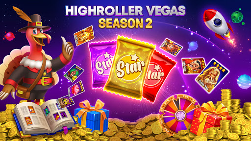 Virtual slot machine bli 59783
