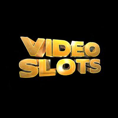 Roulette odds casino ansvarsfullt 53671