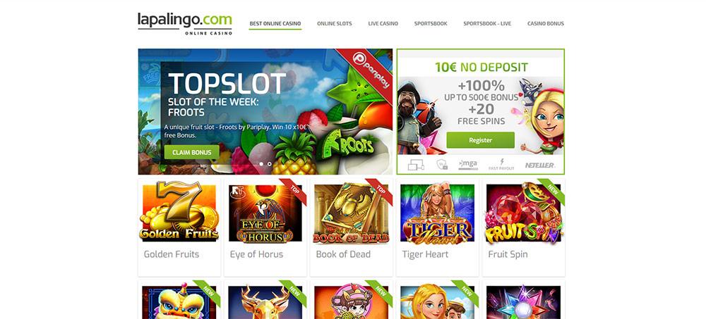 Poker chips Mobilebet casino 58270