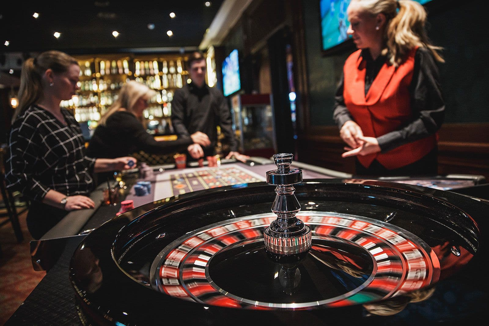 Casino official website 33926
